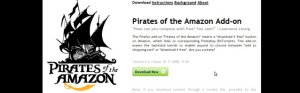 pirates_of_the_amazon